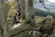 'Outlander' Episode 101