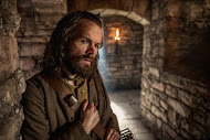 'Outlander' Episode 103