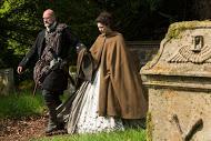 'Outlander' Episode 107