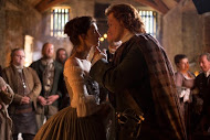 'Outlander' Episode 107