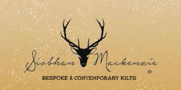 Siobhan MacKenzie logo